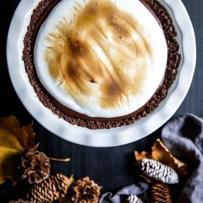 no-bake-chai-chocolate-bourbon-cream-pie-www-climbinggriermountainc-om-i