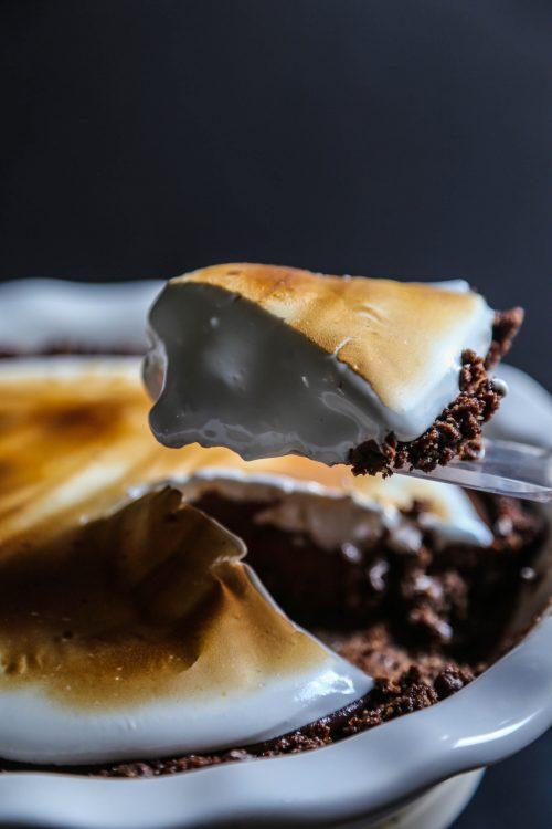 no-bake-chai-chocolate-bourbon-cream-pie-www-climbinggriermountainc-om-iii