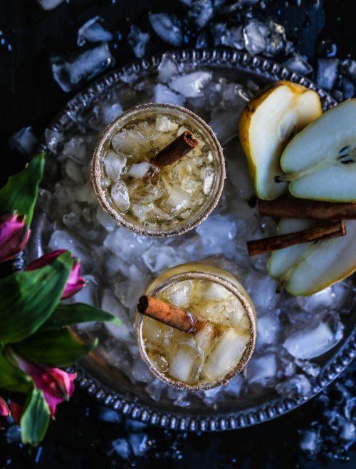 sparkling-pear-cider-www-climbinggriermountain-com-i