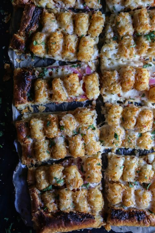 cheesy-tater-tot-topped-puff-pastry-pizza-www-climbinggriermountain-com-ii