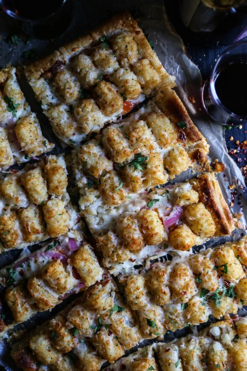cheesy-tater-tot-topped-puff-pastry-pizza-www-climbinggriermountain-com-iii