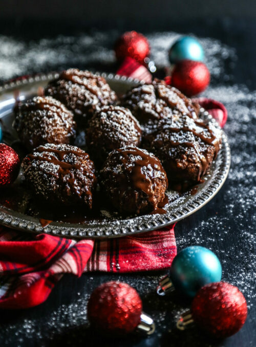 chocolate-mocha-glazed-gingerbread-fritters-www-climbinggriermountain-com-i