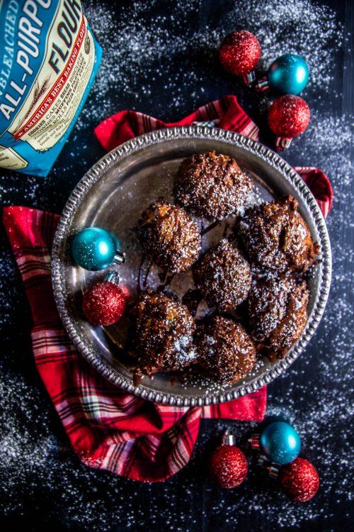 chocolate-mocha-glazed-gingerbread-fritters-www-climbinggriermountain-com-iii