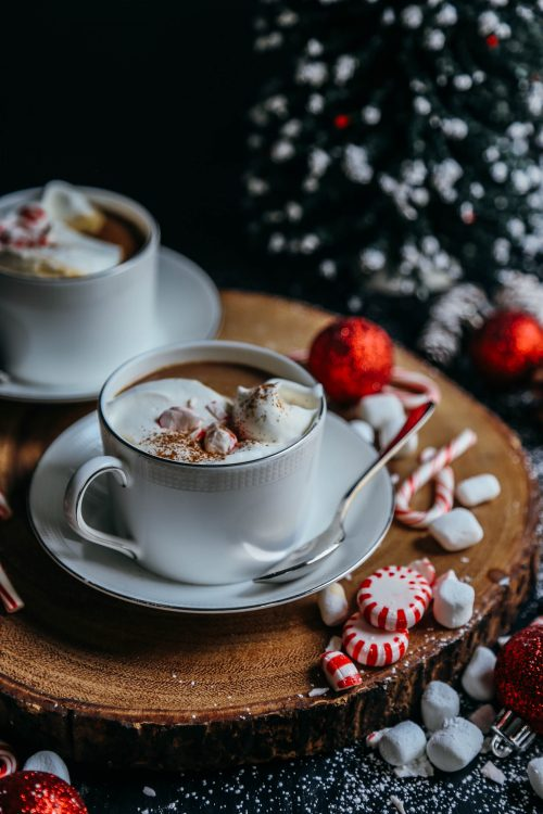 peppermint-white-chocolate-latte-www-climbinggriermountain-com-i