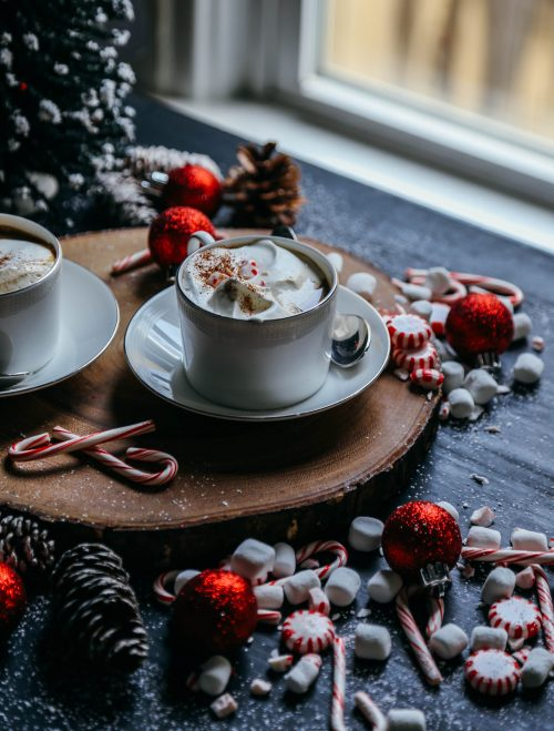 peppermint-white-chocolate-latte-www-climbinggriermountain-com-ii
