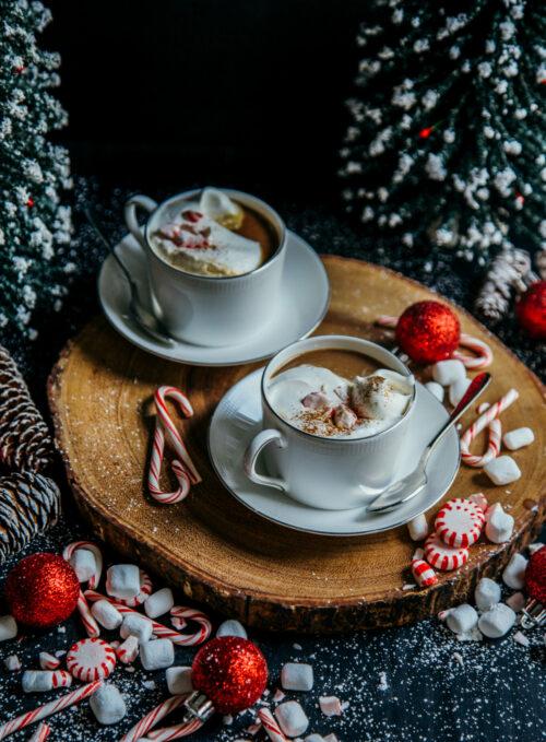 peppermint-white-chocolate-latte-www-climbinggriermountain-com