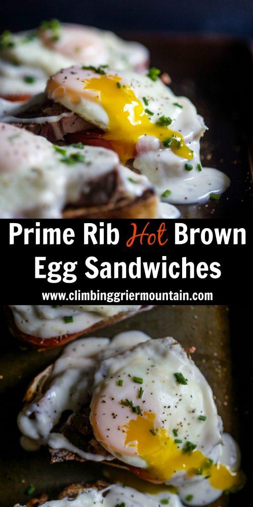 prime-rib-hot-brown-egg-sandwiches