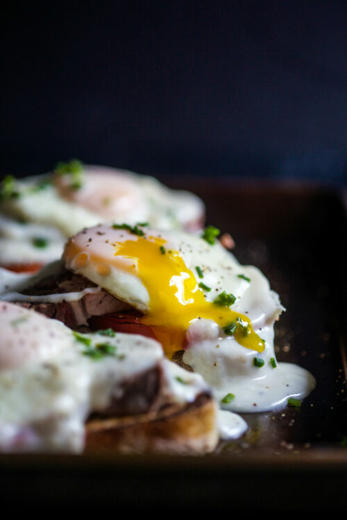 prime-rib-hot-brown-egg-sandwiches-www-climbinggriermountain-com-i
