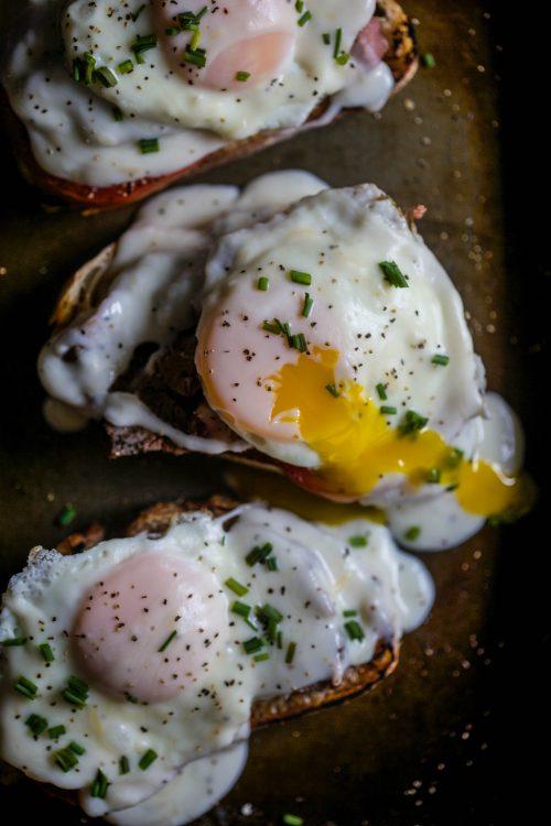 prime-rib-hot-brown-egg-sandwiches-www-climbinggriermountain-com-ii