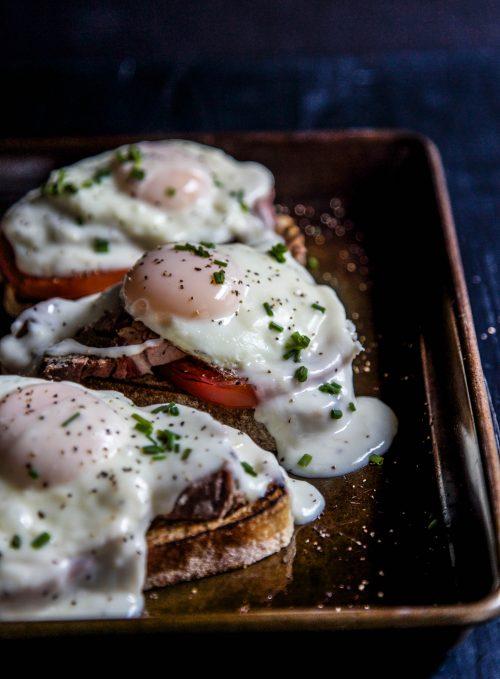 prime-rib-hot-brown-egg-sandwiches-www-climbinggriermountain-com