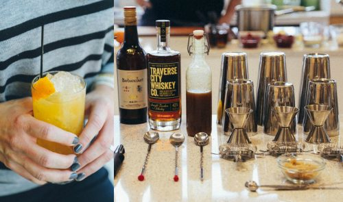 cooking-class-cocktail
