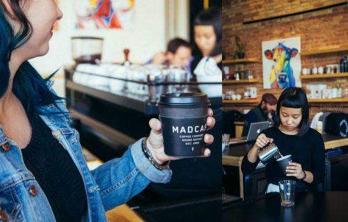 madcap-coffee