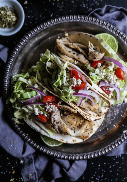 greek-chicken-tacos-with-feta-citrus-slaw-www-climbinggriermountain-com-ii