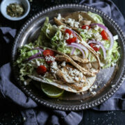 greek-chicken-tacos-with-feta-citrus-slaw-www-climbinggriermountain-com