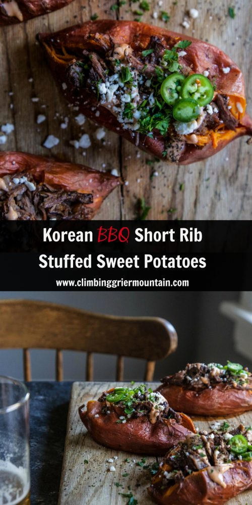 Appetizers Snacks Beef Pork Fall Main Dishes Recipes Season Sides Spring Summer Winter